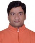 Manish Poddar