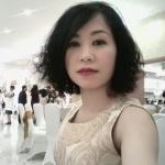 Cao_Minh_Phuong.jpeg