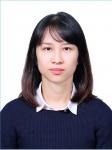 Dang_Minh_Phuong