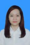 Ho_Thi_Mai_Anh