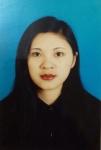 Le_Thi_Thu_Duong