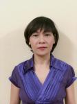 Nguyen_Thi_Hoa