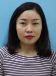 Nguyen_Thi_Hoat