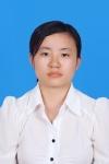 Nguyen Thi Kieu Oanh