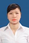 Nguyen Thi Lan Anh