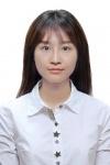 Nguyen_Thi_Lan_Huong.jp