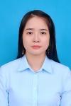 Nguyen Thi Thanh Ha