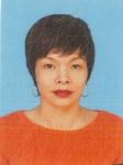 Nguyen Tuyet Thanh