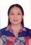 Tran Thi Lan Huong