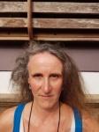 Carol Boudicca Mowl