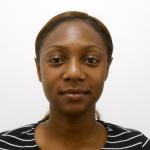 Maxine Tshuma
