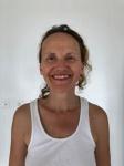 Beatrice Cramer.JPG