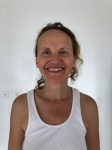 Beatrice Cramer