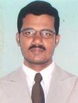 Dr. Deepak.V.G.