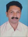 A.C. Sajeev Kumar