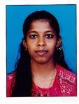 Aneesha P Joy
