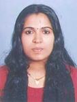 Amitha Vineeth