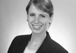 Nora Schirmeier