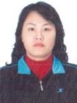 Trinh Phuong Hoa