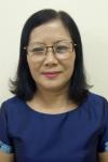 Nguyen Thi Lieu