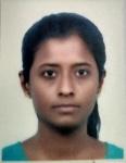 Meera Kannan