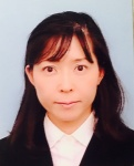 Naoko Unoki