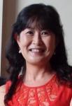 Michiko Ishizuka