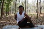 Arunmuthu Mariappan