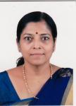 Dr. B. Meera