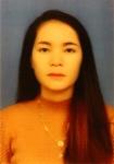 Nguyen thi  Tuyen