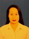 Phan Thi Thuy
