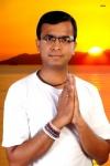 Suresha Kuppan