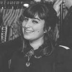 Valeria Anzanello Meira