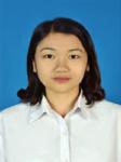 CHU HAI BINH