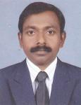 Dilipan K.