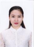 HOANG NGOC THUONG