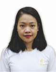 LE THI QUYNH ANH