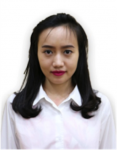 LE THUY LY