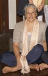 Maria Jose Ramos