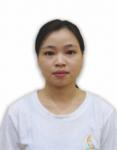 LY HOAI THUONG