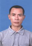 NGO HUU HAI
