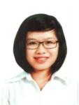 NGO THAI HA