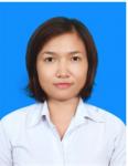 NGO THANH HUYEN