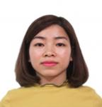 NGO THI HAN