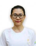 NGUYEN HUYNH CHON NHU