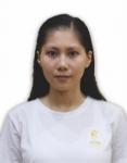 NGUYEN KHANH HUYEN