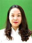 NGUYEN MINH HUONG GIANG