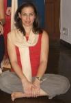 Ayelet Levy