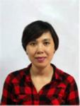 NGUYEN THANH HIEU