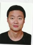 Jae-Ho (Jeremy) Roh